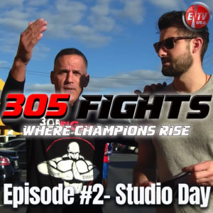 305 FIGHTS EPISODE 2 THUMB
