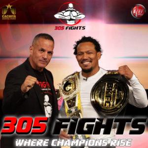 305 FIGHTS TV THUMB